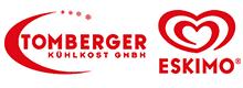 Tomberger Kühlkost GmbH Logo
