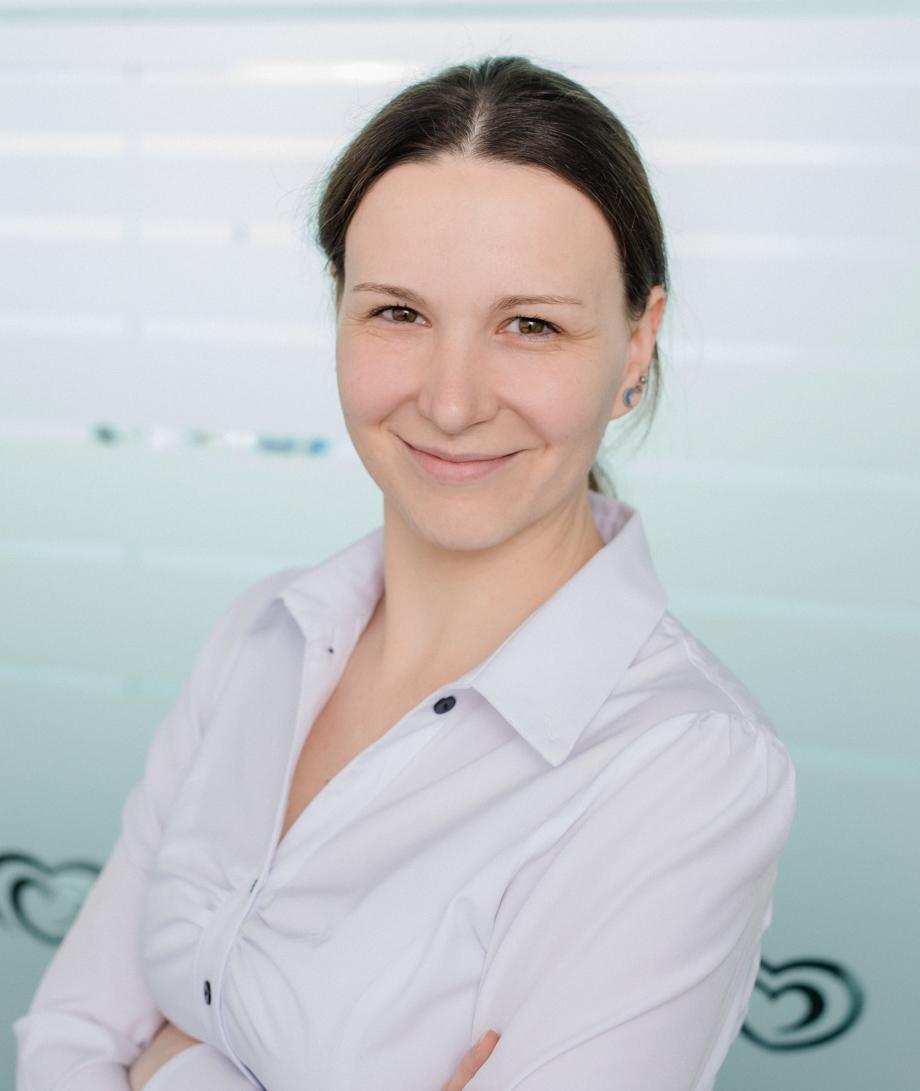 Karin Kerschbaumer