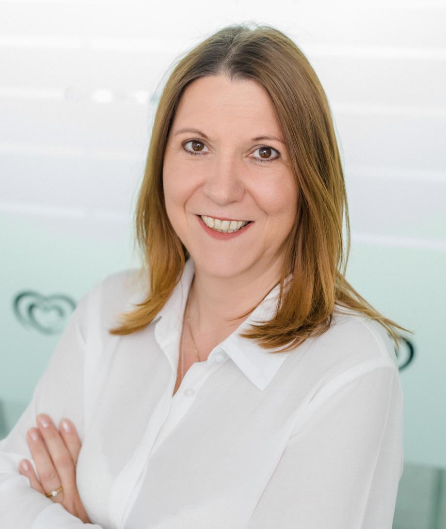 Margit Prettenthaler