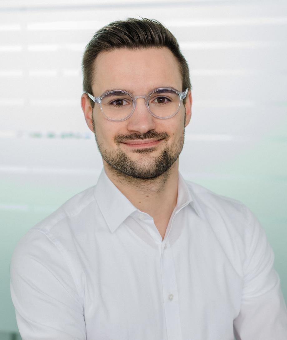Sebastian Prentner